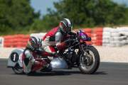2014-05-31_MotoLegende2014_7068