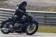 2014-06-01_MotoLegende2014_8053