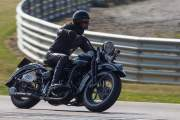2014-06-01_MotoLegende2014_8065