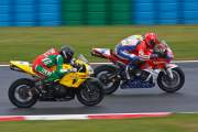 2008-10-03_SBK2008-Supersport_5753